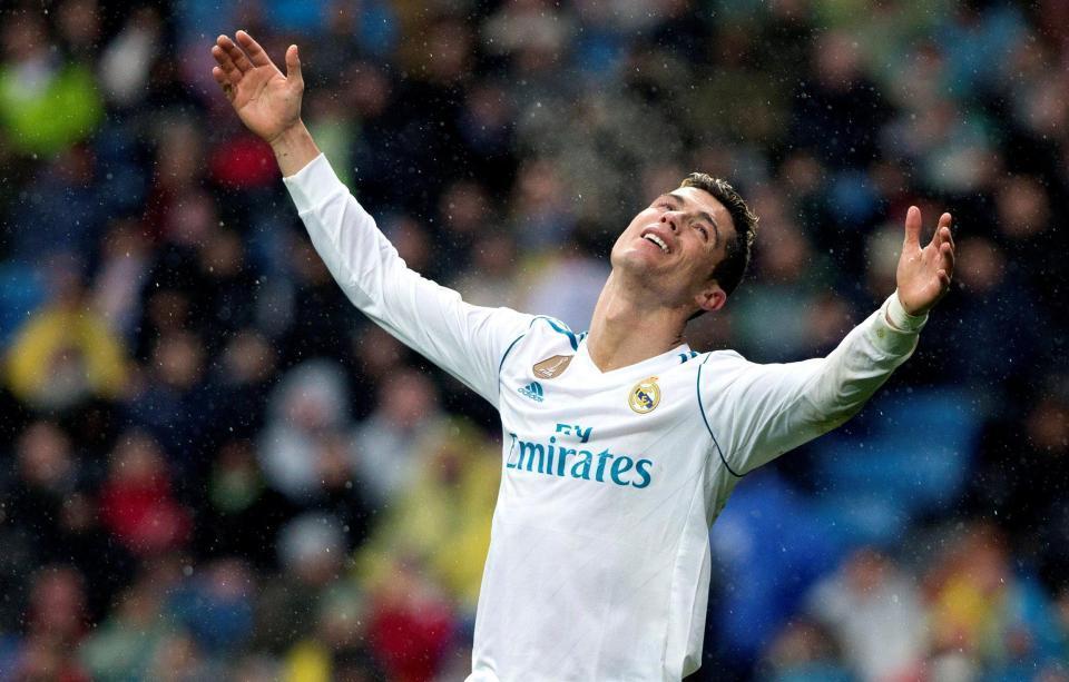 MU,Ronaldo,Real Madrid,Kante,Chelsea,Conte