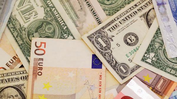 Tỷ giá ngoại tệ ngày 16/1: Tiếp tục giảm sâu, USD chìm xuống đáy