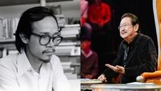 Diễn viên Chánh Tín lần đầu tiết lộ bí mật cuộc đời Trịnh Công Sơn