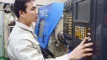 Tu nghiệp sinh tại Nhật đối mặt môi trường khắc nghiệt