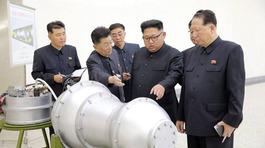 Mỹ cùng hàng chục nước bàn về Triều Tiên, TQ đứng ngoài