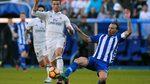 Lịch thi đấu vòng 20 bóng đá Tây Ban Nha La Liga