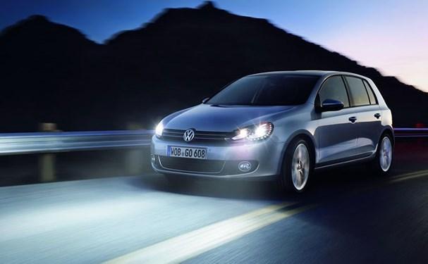 đèn ô tô,kỹ năng lái xe,kinh nghiệm lái xe,bảo dưỡng ô tô