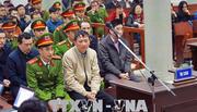 Xét xử Trịnh Xuân Thanh và đồng phạm: Tranh luận về cáo buộc 'lợi ích nhóm'