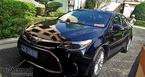 Đà Nẵng kỷ luật cán bộ Thành ủy bố trí xe sang cho lãnh đạo