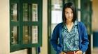 Á hậu Hoàng Oanh vào vai đại ca 'hổ báo' trong phim của Dũng 'khùng'