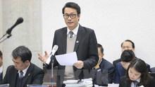 Luật sưđề nghị tuyên Trịnh Xuân Thanh vô tội