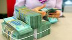 Nguyên Bí thư Cao Bằng làm chủ tịch ủy ban quản lý 5 triệu tỷ
