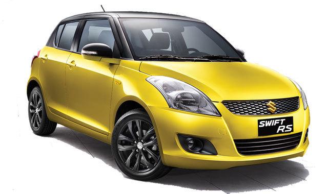 Suzuki Grand Vitara,Honda Accord,Suzuki Ciaz,Toyota Alphard,Honda Odyssey,ô tô ế ẩm