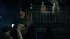 Phim Việt làm về người trẻ khiêu chiến ma quỷ để câu view