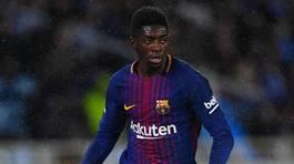 Sanchez là món hời của MU, Barca gặp họa lớn