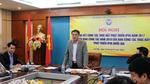 3,6 triệu người dùng Internet Việt Nam đã sử dụng IPv6