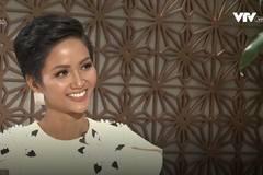 Những chuyện không thể ngờ về Hoa hậu H'Hen Niê