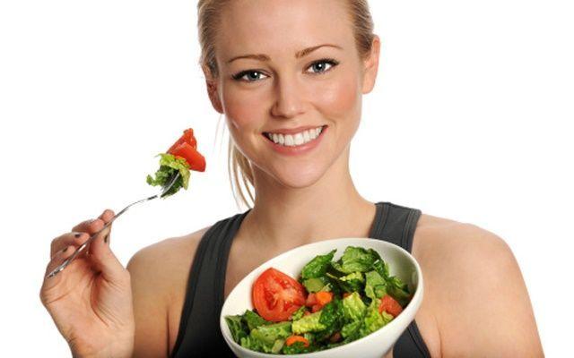 giảm cân,Tết Âm lịch,Tết Nguyên đán,tập thể dục,Tết 2018
