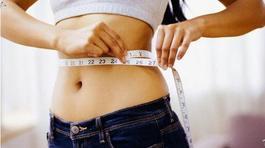 Giảm cân sau Tết: 5 cách đơn giản thay vì kiêng khem cực khổ