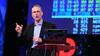 Huyền thoại bảo mật Mikko Hypponen sẽ bàn gì tại Hội thảo ATTT 4.0?