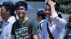 Đà Nẵng cấm cán bộ, học sinh tham gia trò chơi ăn tiền dịp Tết