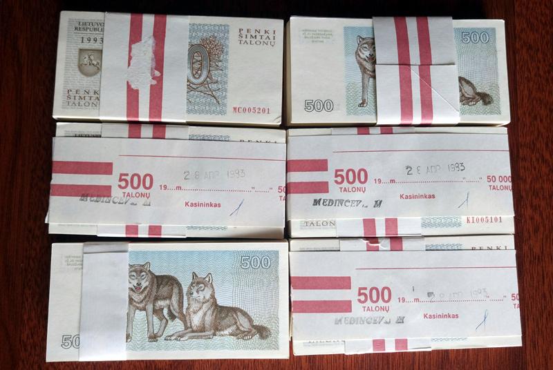 Tết Mậu Tuất,Tết Nguyên đán,tiền mừng tuổi,tiền lì xì