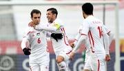 U23 Thái Lan thua tan nát trận chia tay VCK U23 châu Á