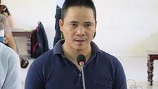 Người nhắn tin đe dọa Chủ tịch tỉnh Bắc Ninh lĩnh 3 năm tù