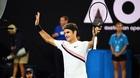 Federer khởi đầu thuận lợi ở Australian Open