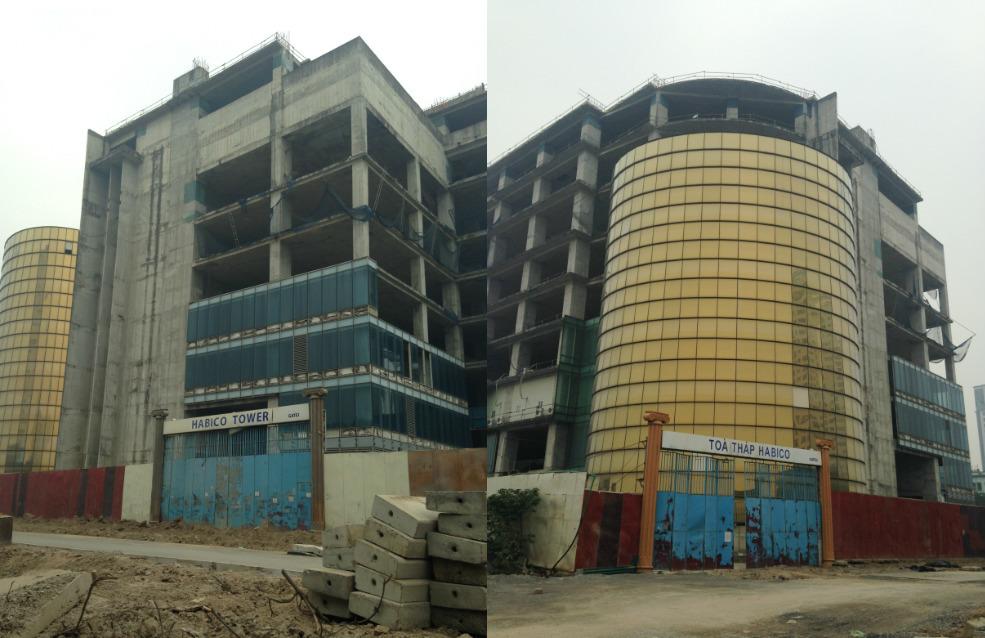 vành đai 3,dự án vành đai 3,bất động sản vành đai 3,gleximco