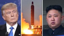 Thế giới 24h: Lời dự báo khiến Mỹ 'run sợ'
