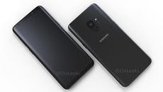Galaxy S9 và S9 Plus ra mắt ngày 26/2