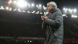 """MU hãy trảm Mourinho, Conte cùng Hazard """"đào tẩu"""" sang Real"""