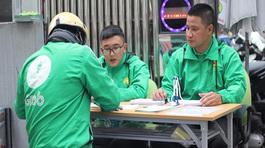 Nợ bảo hiểm xã hội 180 tỷ, Mai Linh viết đơn cầu cứu