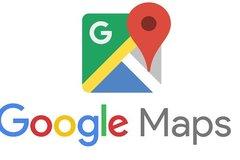 Trung Quốc cho Google Maps hoạt động trở lại
