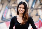 30 tuổi, người phụ nữ xinh đẹp sở hữu start-up 1 tỷ USD