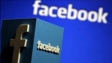 Cựu cố vấn của Mark Zuckerberg chỉ trích Facebook đang trở nên