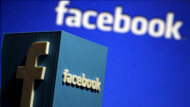 Cựu cố vấn của Mark Zuckerberg chỉ trích Facebook đang trở nên 'độc hại'