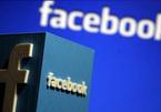 """Cựu cố vấn của Mark Zuckerberg chỉ trích Facebook đang trở nên """"độc hại"""""""