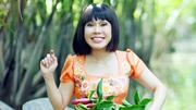 Lỡ miệng xin ăn, Chí Tài - MTV bị 'thánh chửi' Việt Hương mắng xối xả như tát nước