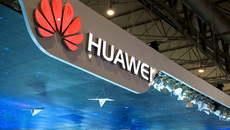 Nhà mạng Mỹ bị ép đoạn tình với Huawei