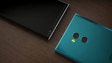 """Sony trình làng """"siêu phẩm"""" Xperia XZ Pro màn hình OLED 4K vào tháng 2?"""