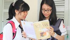 Đề xuất thêm tác phẩm bắt buộc trong chương trình Ngữ văn mới