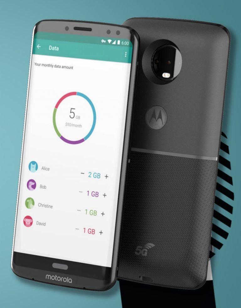 Motorola,điện thoại Motorola