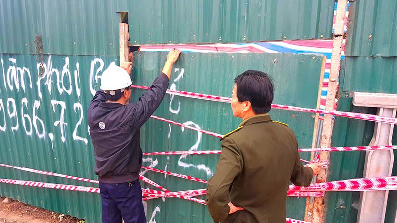 sập giàn giáo,Hà Nội,tai nạn lao động
