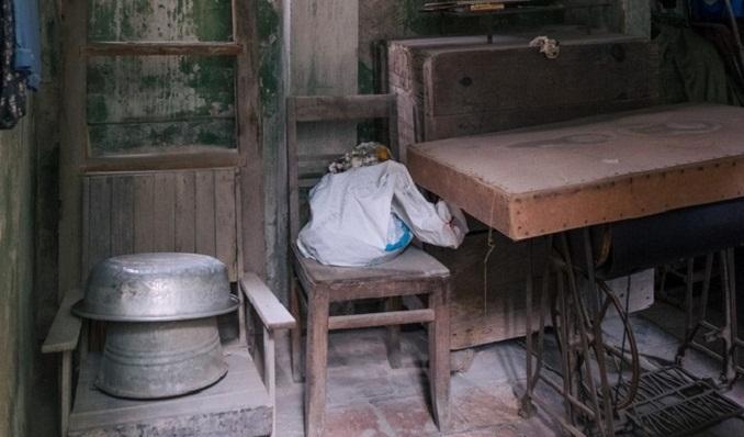 Nhà đại gia Hàng Đào: 3 ngày Tết chuẩn bị 20 mâm cỗ đón khách