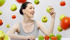Những kinh nghiệm giảm cân tự nhiên hữu ích