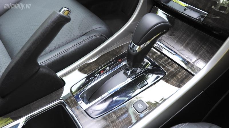 tốn xăng,tiết kiệm xăng,bảo dưỡng ô tô
