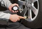 5 lý do khiến ô tô 'ăn xăng' bất thường