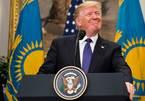 Ông Trump đạt điểm 'hoàn hảo' bài kiểm tra trí lực