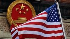 Cựu sĩ quan Mỹ bị nghi làm chỉ điểm cho Trung Quốc