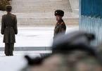 Mỹ - Nhật cảnh báo Triều Tiên 'đang câu giờ'