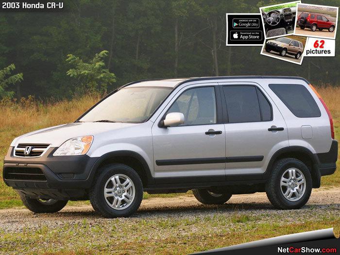 Ô tô cũ 'giá rẻ như bèo' nên mua nhất của Honda