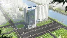 Roxana Plaza - Cơ hội đầu tư 'một vốn bốn lời'